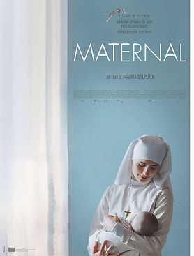 maternal.jpg