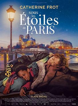 les_etoiles_de_paris.jpg