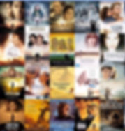 mur films