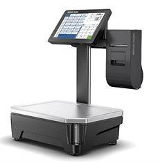 mettler-freshbase-dubbele-printer---jpg.