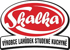 skalka_lahudky.png
