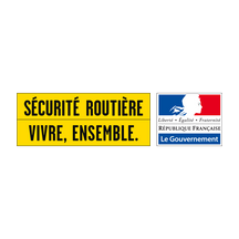 Securiteroutiere.png