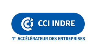 CCI Indre.png