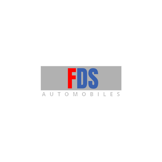 fds auto.png