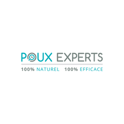 pouxexperts.png