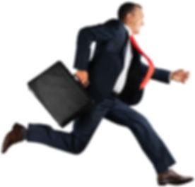 Running, Men, Business..jpg