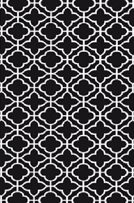 kanji SNOKE BLACK & WHITE.jpg