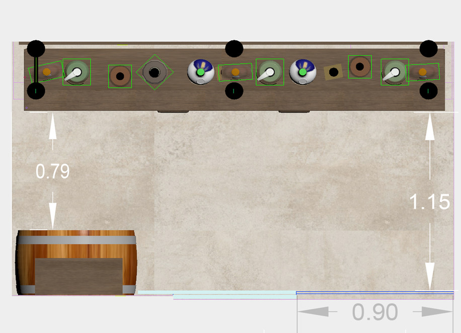 PLANO 2 MADERA.jpg