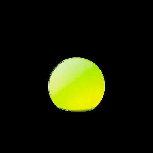 BALL 30 CM