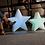 Thumbnail: Star