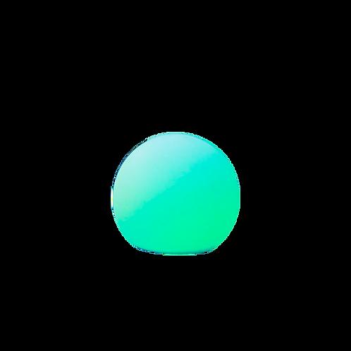 BALL 20 CM