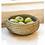 Thumbnail: Kai Set 3 Bowls