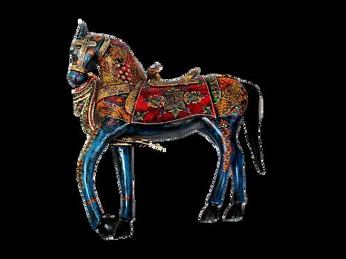 Escultura Ghodi