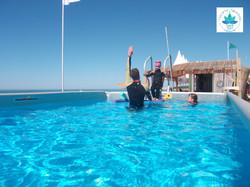 piscine .jpg