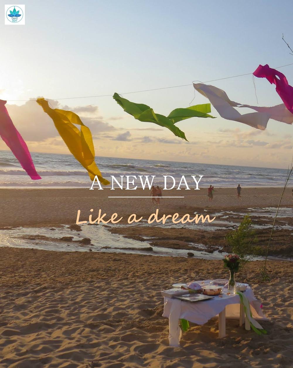 a new day  3.jpg