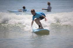 esprit surf 2020