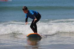 esprit surf 2020 (2)