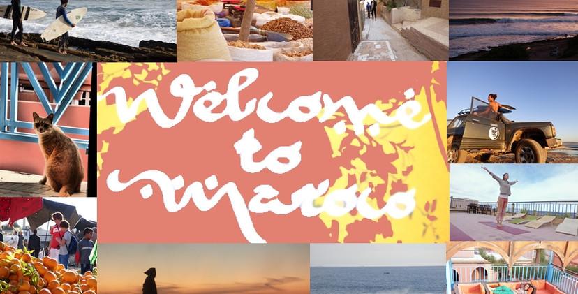 mosaique de photo maroc pour site.jpg