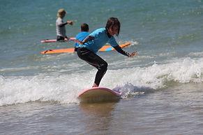 esprit_surf 2020