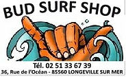 logo bud surf shop.jpg