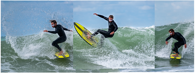 esprit surf sequence antoine.bmp