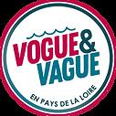 1_Vogue_Et_Vague_Region_Quadri.png