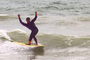 esprit surf antoine