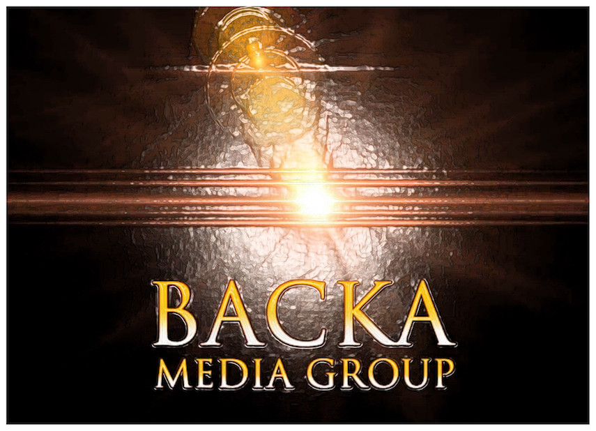More About BACKA Media Group