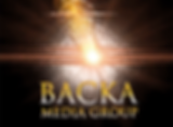 BACKA Media Group Logo 1.png