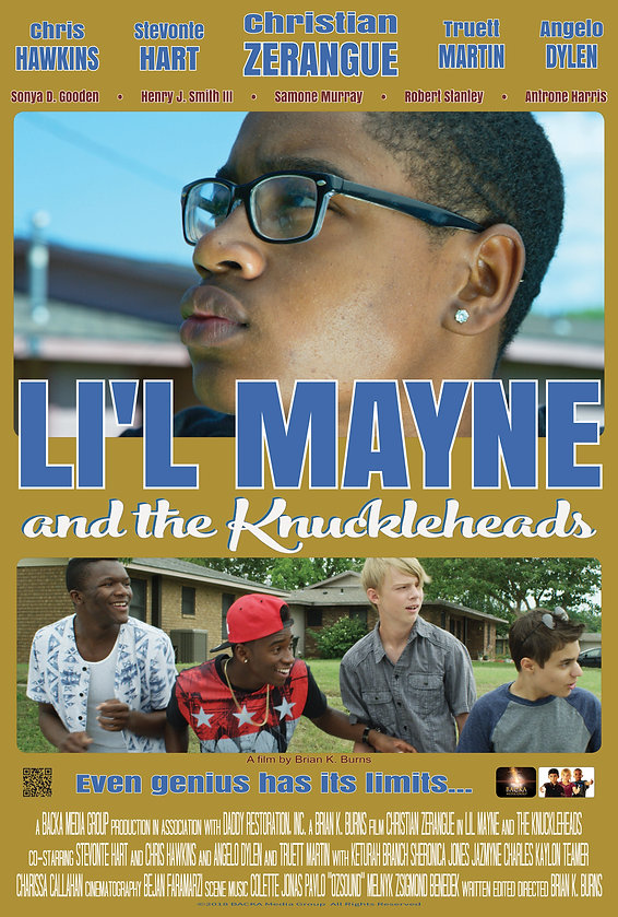 Lil-Mayne-Movie-Poster-Main-new-1200-for