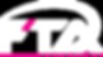 FTA-Logo-White-Pink.png