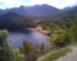 donde_las_montañas_reinan.jpg