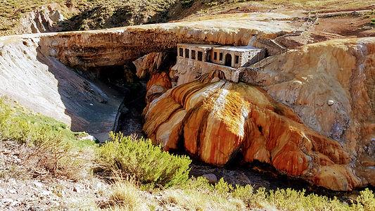 Puente_del_Inca.jpg