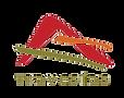 Logo Amuyen