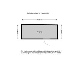 28 Callenburgstaat 94.jpg