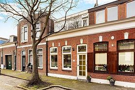 Callenburgstraat 94 Vlaardingen