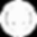 Handelshogskolan_logo.png
