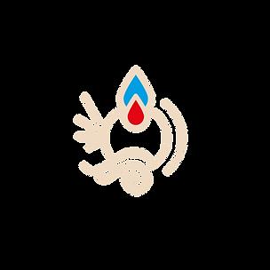 0116_Claudia-Kühnis_Branding_Logo_2.png