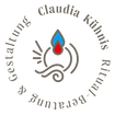 0116_Claudia-Kühnis_Branding_Logo_3.png
