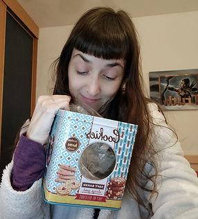 עוגיות44.jpeg