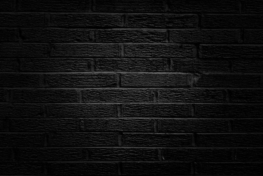 muro oak VIGNETTE1.jpg