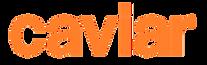 caviar-logo-300x94.png