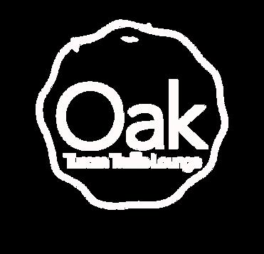 Logo Oak Bianco truffle Png.png