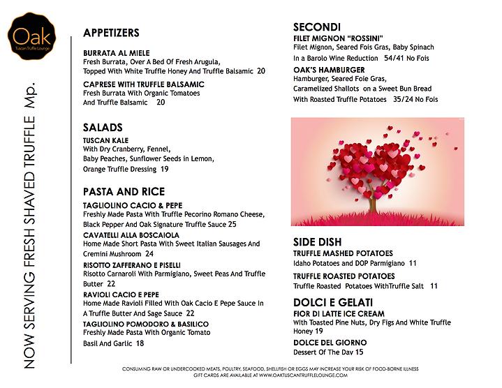 oak menu august 2020.png