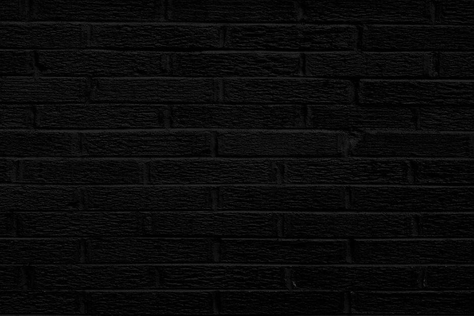 muro oak.jpg