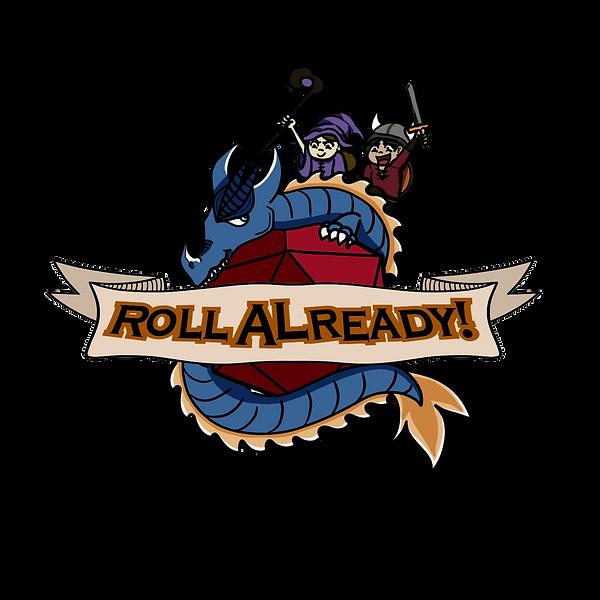 RA Logo 2.png