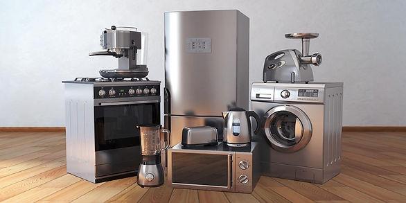 appliances-on-wood-floor.jpg