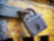Types-of-Padlocks-300x225.jpg