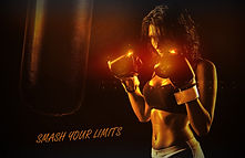 Workout Music 2.jpg