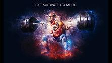 Exercise Music 119.jpg